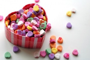 love-love-31236676-640-426-600x399